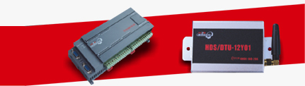 葆德智能,节能,永磁变频螺杆式空压机-联机系统